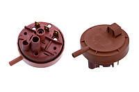 Пресостат для посудомоечной машины Zanussi 1528189028