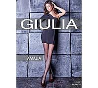 Колготки GIULIA Amalia 20 model 1, все размеры, все цвета