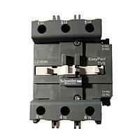 Контактор 95А EasyPact lc1e95 Schneider Electric LC1E95M5