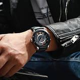 Curren Мужские часы Curren Rest, фото 6