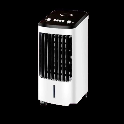 Портативный - кондиционер Air Cooler TK27 охлаждение воздуха