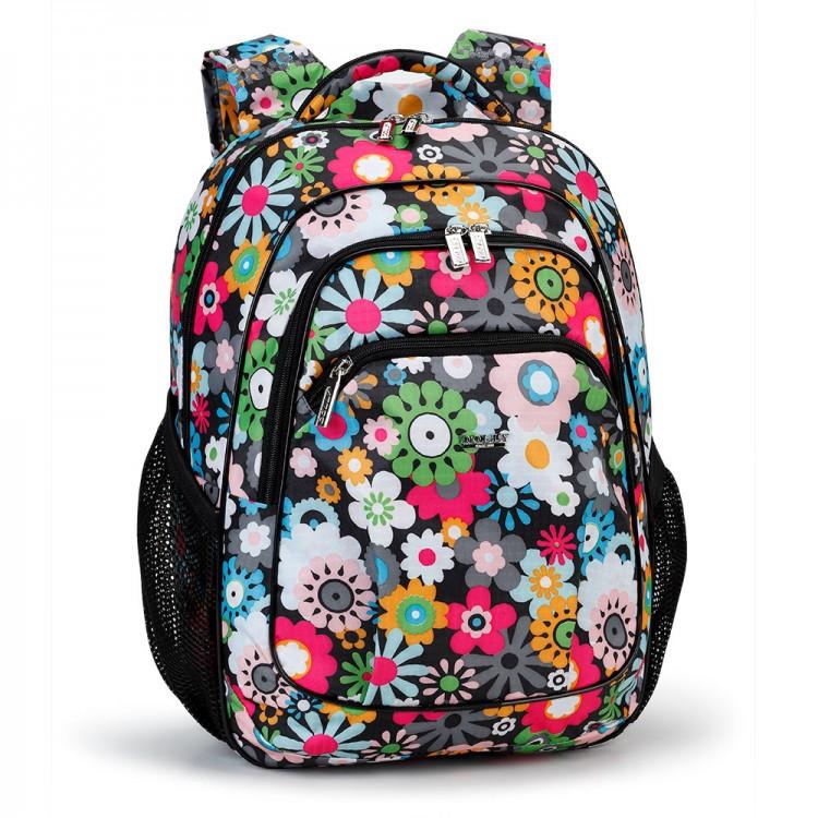 Школьный рюкзак для девочки Украина 531