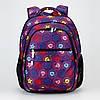 Школьный рюкзак для девочки Украина 532, фото 5