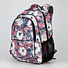 Школьный рюкзак для девочки Украина 536, фото 3