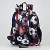 Молодежный городской рюкзак 393, фото 3