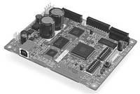 Плата управления BA-T500-511 USB печ. механизма M-T531, C42D104511
