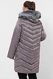 GLEM Куртка 19-60-Б, фото 3