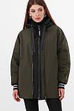 GLEM Куртка 2103, фото 4