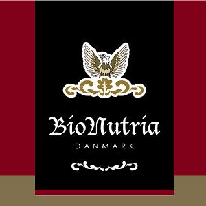 БиоНутрия — микроудобрения для сельскохозяйственных культур