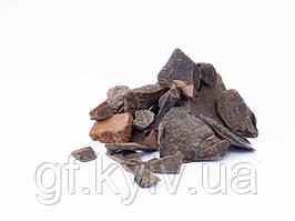 Какао - продукция