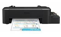 Принтер А4 Epson L120 Фабрика печати, C11CD76302