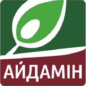 Айдамин — микроудобрения для зерновых, зернобобовых и масличных культур
