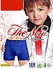 Детские боксёры ТМ Venice оптом