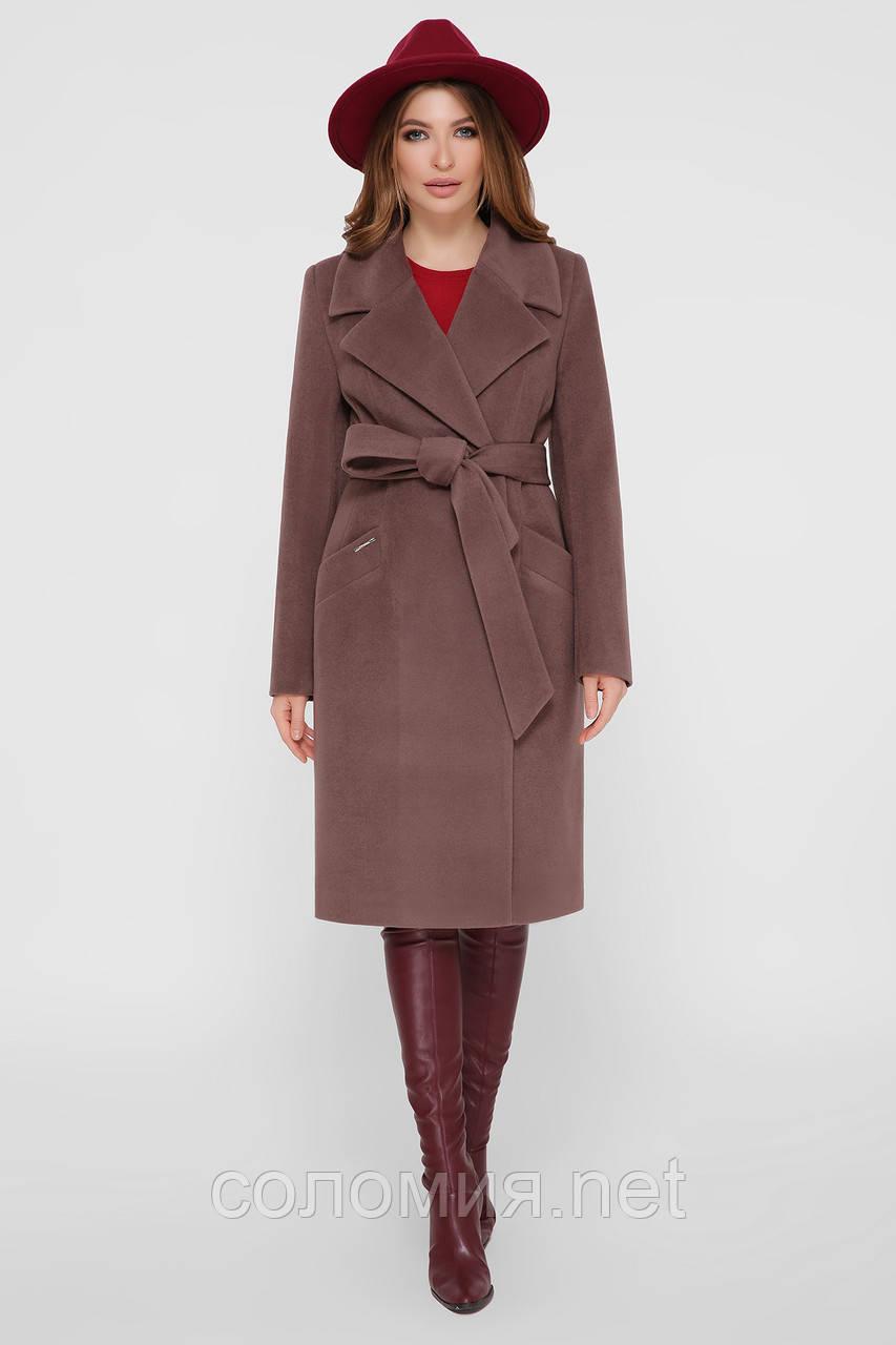 GLEM Пальто ПМ-125