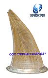 Кольцо уплотнительное корпуса насоса СВН-80, фото 4