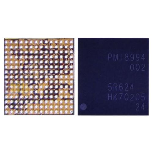 Микросхема контроллер питания PMI8994 Xiaomi Mi5   Nexus 6P   LG G4   ZTE Nubia Z9 и др.