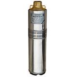 Погружной насос Водолей БЦПЭ 0,32-32 У, фото 3