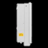 Солнечный сетевой инвертор OMNIK 20kW, фото 3