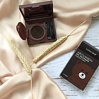 Тени-кушон для моделирования бровей Rorec Cushion Eye Brow., фото 1