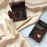 Тіні-кушон для брів Rorec Cushion Eye Brow.