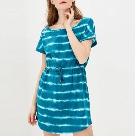 Жіноча сукня Termit
