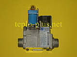 Газовий клапан R10021021 (10021021) Beretta Ciao, Ciao N, City, Exclusive Mix, Mynute DGT, Super Exclusive, фото 5