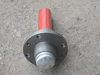 Ступица для прицепов мотоблочных Бут (под Жигули) 1 шт.