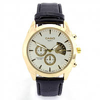 Мужские часы Casio 3