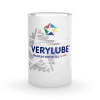 Моторное масло 10W-40 E4/E6/E7 Verylube 60L