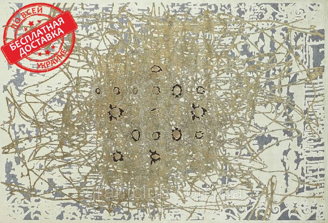 Итальянский ковер ANTIGUA 227I/Q33 195*280 (бесплатная адресная доставка) Sitap