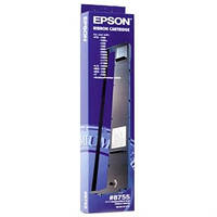C13S015327BA КАРТ.EPSON original A3 FX2190, C13S015327BA
