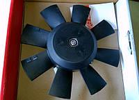 Вентилятор охлаждения радиатора ВАЗ Aurora