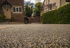 Двухкомпонентное полиуретановое связующее для камня, фото 3