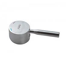 Ручка картриджа 35 мм однорычажного смесителя Haiba Hans