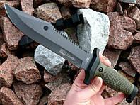 Нож охотничий, ніж мисливський, тактический, армейский - спецназ USA!