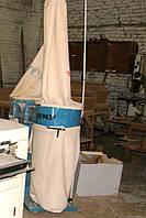 Аспирационная установка MF9025 бу с двумя фильтрами,2010г.