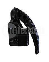 Ручка открывания капота Mercedes Benz Vario W (667/668/670) - Autotechteile Германия - ATT00 8862