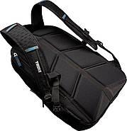 Рюкзак с отделением для ноутбука Thule Crossover 21л Black (черный), фото 5