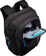 Рюкзак с отделением для ноутбука Thule Crossover 21л Black (черный), фото 7