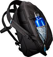 Рюкзак с отделением для ноутбука Thule Crossover 21л Black (черный), фото 10