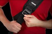 Рюкзак на одной лямке Thule Crossover Sling Pack 17л Black (черный), фото 8