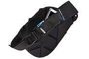 Рюкзак на одной лямке Thule Crossover Sling Pack 17л Black (черный), фото 9