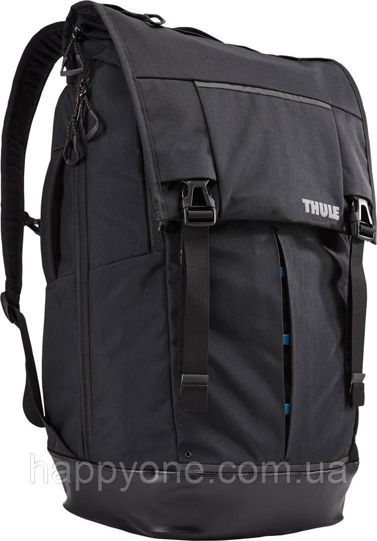 Міський рюкзак з відділенням для ноутбука Thule Paramount 29л (чорний)