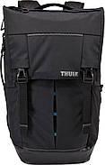 Міський рюкзак з відділенням для ноутбука Thule Paramount 29л (чорний), фото 2