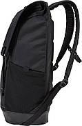 Міський рюкзак з відділенням для ноутбука Thule Paramount 29л (чорний), фото 3