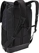Міський рюкзак з відділенням для ноутбука Thule Paramount 29л (чорний), фото 4