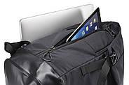 Міський рюкзак з відділенням для ноутбука Thule Paramount 29л (чорний), фото 6