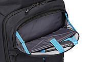 Міський рюкзак з відділенням для ноутбука Thule Paramount 29л (чорний), фото 8