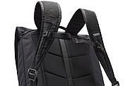 Міський рюкзак з відділенням для ноутбука Thule Paramount 29л (чорний), фото 10