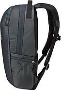 Рюкзак с отделением для ноутбука Thule Subterra Backpack 23л Dark Shadow (темно-серый), фото 3